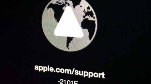 apple.com/support -2101F